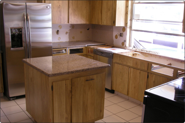 Kitchen cabinet refacing forum elhouz