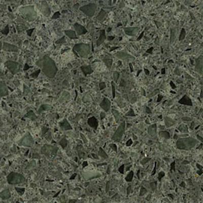 Granite Countertop Prices Home Depot Canada : SILESTONE KITCHEN COUNTERTOP PRICES ? KITCHEN COUNTERTOPS