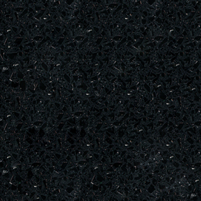 Stellar night quartz countertop quotes for Stellar night quartz price
