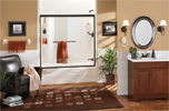 Design Your Dream Bathroom Online