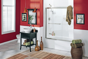 Bathroom Remodeling by US Remodelers
