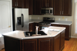 Beautify Your Home with Kitchen Cabinet Door Refacing