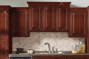 Bring Sparkle to Your Kitchen with Cabinet Refacing