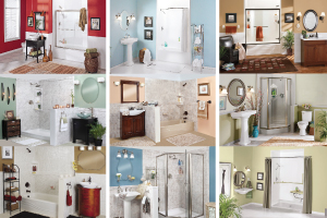 Choosing the Proper Bathroom Cabinet Color and Style