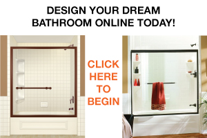 Bathroom Designer from US Remodelers