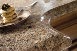 Suave Silestone Quartz Countertops