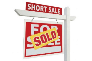 Thinking of Buying a Short Sale or Foreclosed Property?