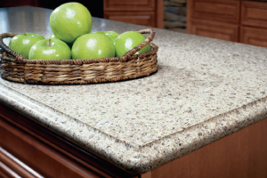 Understanding Kitchen Countertop Choices