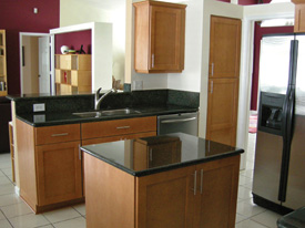 US Remodelers Kitchen Remodeling, Cabinet Refinishing, Cabinet Refacing