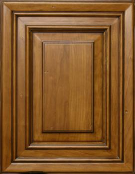 Berkshire Kitchen Cabinet Doors