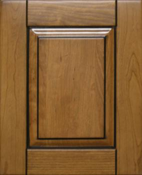 Cambridge Kitchen Cabinet Doors