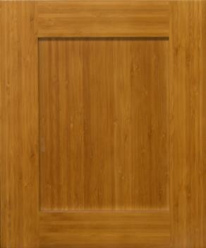Farmington Kitchen Cabinet Doors