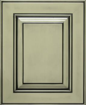 Lancaster Kitchen Cabinet Doors