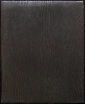 Manchester Kitchen Cabinet Doors