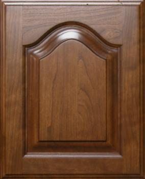 Oxford Kitchen Cabinet Doors