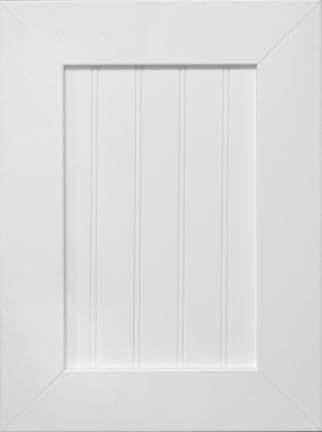 The Handle Studio Ltd - Kitchen Handles|Door Handles