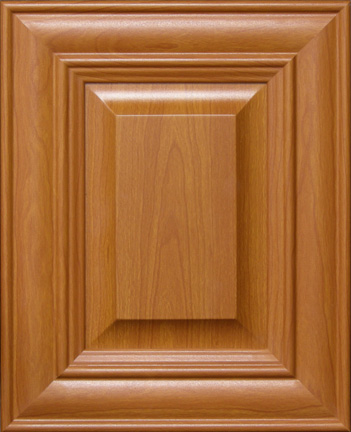 How To Fix Kitchen Cabinet Doors That Won T Close