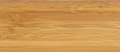 Natural Bamboo Kitchen Cabinet Stain Color