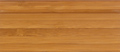 Medford Bamboo Kitchen Cabinet Stain Color