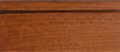 Cinnamon Cherry Kitchen Cabinet Stain Color