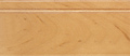 Butterscotch Maple Kitchen Cabinet Stain Color