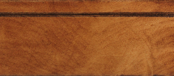 Cinnamon Stain Color http://www.usremodelers.com/landing/facelifters/hd/diy/wood-doors/oxford
