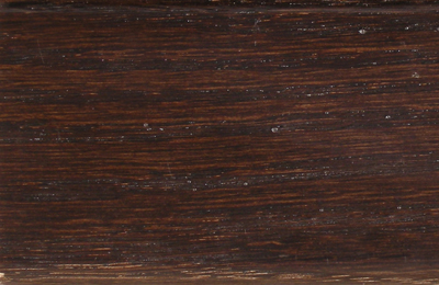 Best Color Granite For Coffee Bean Stain
