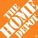 Your #1 Choice for Kitchen Cabinet Refacing & Home Improvements